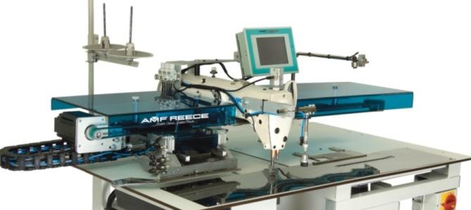 FF-2500