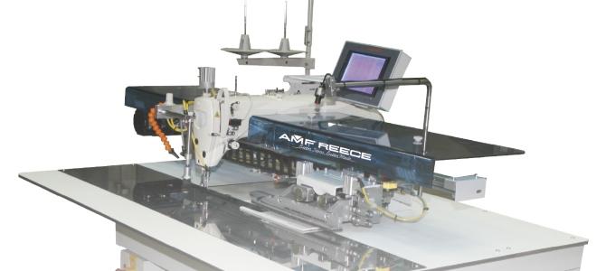 SP-2600